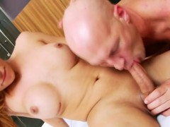 Stunning Shemale Shyrley Soares Ass Fucking With Horny Dude
