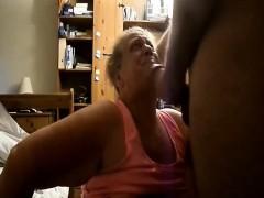 Жена на толпу порно смотреть онлайн без регистрации