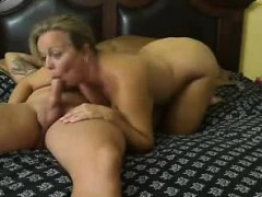 milfsexdating-net-hot-and-horny-milf