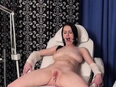 Онлайн видео лезбиянок в колготках