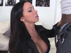 nikki-s-pussy-was-filled-with-big-black-dick