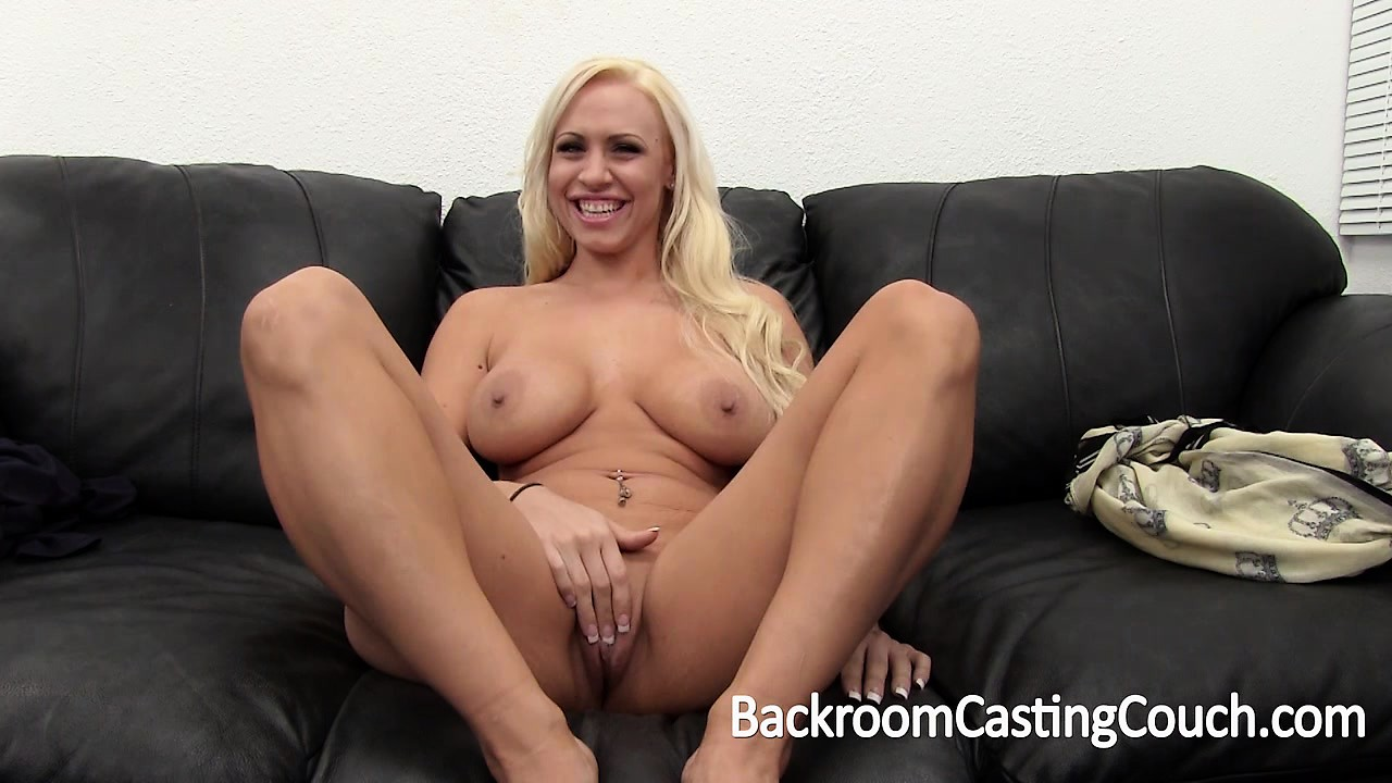 Matures Backroom Casting Couch-5283