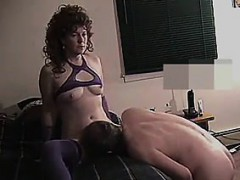 slutty-mother-being-licked-and-fingered