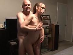 Xxx porno multfilmi