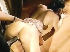 classic-interracial-fun-with-some-bbc