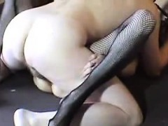 pounding-my-tied-sub-deep-in-her-ass