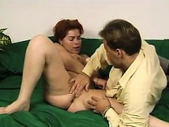 busty-mature-woman-wanting-some-cock