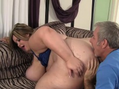giant-titty-mandy-majestic-takes-a-fat-cock