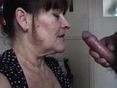 Sex v dushe kamasutra