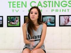 Fetishnetwork Mila Jade Casting Couch Rough Bondage