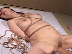 Seks armyanskiy online