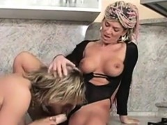 very-hot-cougar-fucked-by-her-toyboy
