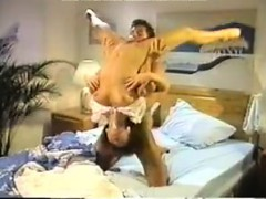 dana-lynn-nina-hartley-ray-victory-in-classic-sex-clip