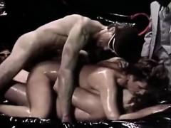 erica-boyer-marc-wallice-steve-powers-in-hardcore-double