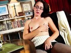 Смотреть русских лизбиянок онлайн