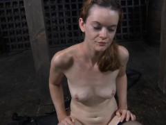 endless-poundings-for-sweetheart-s-taut-anal-tunnel