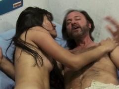 daniela dams – rio sex comedy