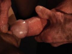 Смотреть порно ролик лезби в униформе