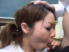 three-asian-highschool-girls-sucking-on-cocks