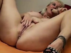 naughty-granny-and-her-toys