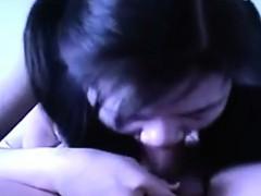 filipina-schoolgirl-swallows-older-guys