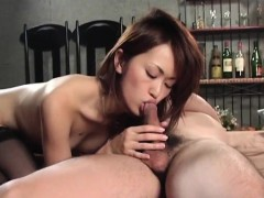 jun-nada-in-stockings-and-with-hot-ass-is-screwed-more-and