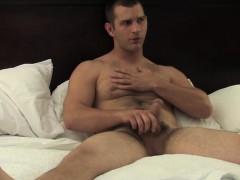 undies-sailor-tugging-his-cock