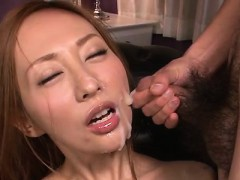 erena-aihara-loves-touching-her-pussy-in-naughty-ways