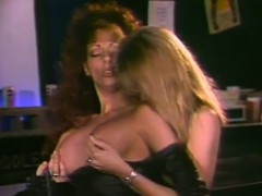 patricia-and-flame-fucked
