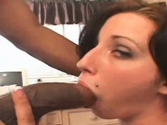 interracial-hardcore-black-on-white-one-on-one-movie