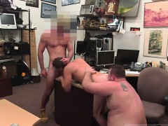 Gay Sex Pawn Photos Guy Completes Up With Assfuck Hump Three