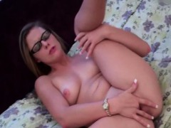 big-tits-mature-with-glasses-toying