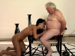 Old Men And Young Girl Sex Movies No Wonder That The Stuff H