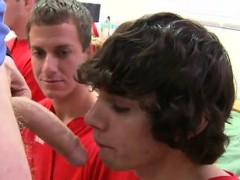 Young Teenage Gay Sex Videos Download Fraternities Are Alway