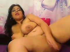 horny-bbw-with-a-toy