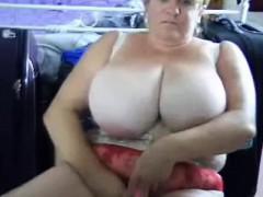 masturbating-on-cam-free-webcam-porn-17