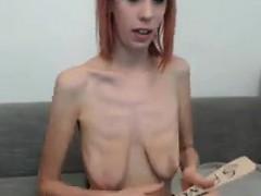 Дамашни секс