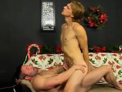 Gay Boy Porn Vids Russian Filthy Hairy Men Okay, Leave Behin