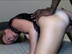slut-wife-takes-a-nasty-bbc-creampie