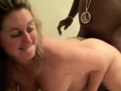 Maxcuckold.com Cheating Wife Adore Black Cock