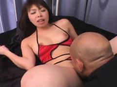 maya-tsukino-licks-dong-and-screams-in-fuck
