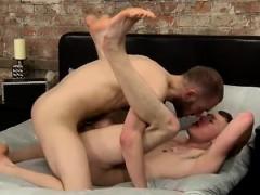Porn Movies Gay Handjob Big Cock Lincoln Gates And Damien Ry