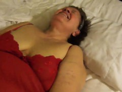 Порно осмотр пениса
