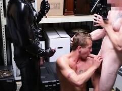 Hunky Nude Aboriginal Men Gay Dungeon Sir With A Gimp