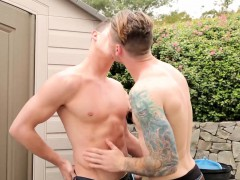 zane-porter-penetrates-drake-tylers-sexy-asshole-from-behind
