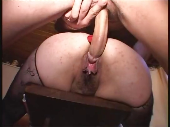 think, that you mature solo dripping masturbation was specially registered forum