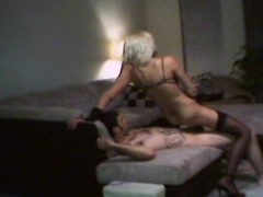 dirty-cheating-blonde-wife-getting-banged-on-hidden-camera