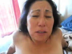 asian-mature-gets-her-squirting-pussy-fisted