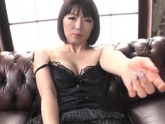superb-solo-by-lingerie-model-izumi-manaka