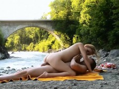 skipping-class-for-a-public-creampie-sextape